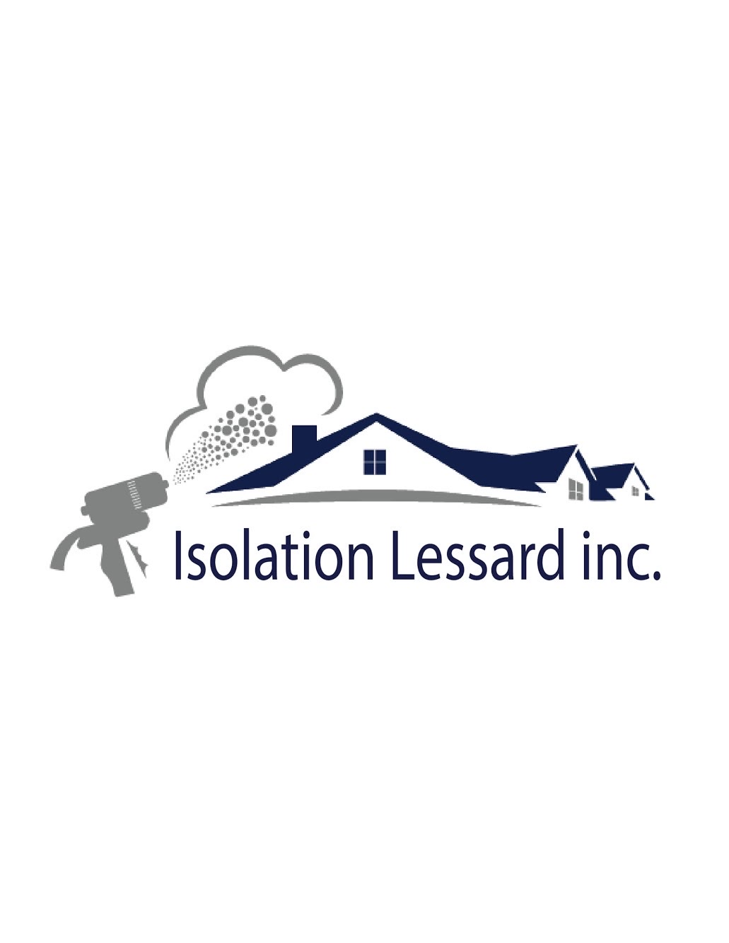 Isolation Lessard inc.